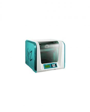 XYZ Printing da Vinci Junior 1.0 Wi-Fi