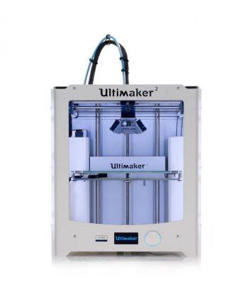 Ultimaker 2