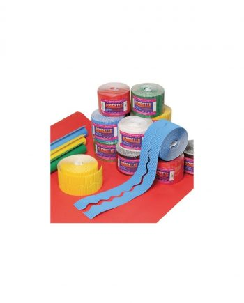 Classroom Display Assortment Pack