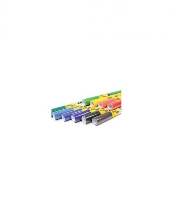 Poster Paper - Assorted