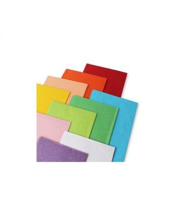 Remnant Tissue