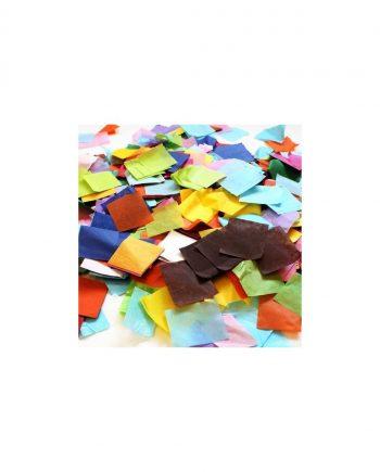 Tissue Paper Off-Cuts