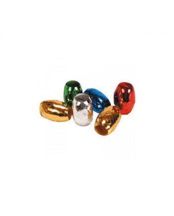 Curling Ribbon Metallic