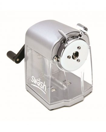Swash meta desktop sharpener