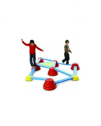 Build 'n' Balance Starter Set