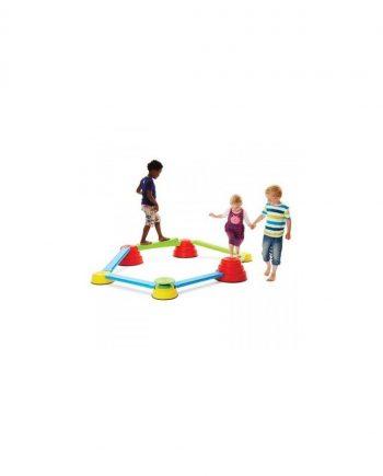 Build 'n' Balance Intermediate Set