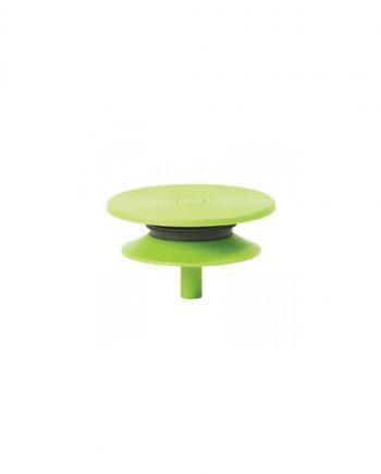 Build 'n' Balance Tilting Disc