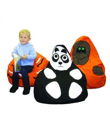 Animal Friend Bean Bags