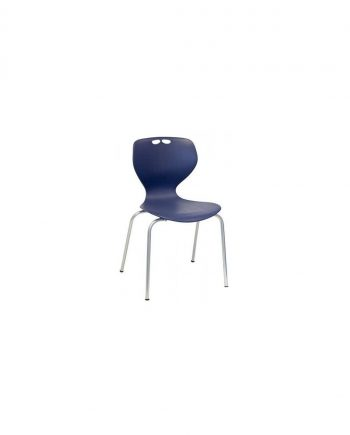 MATA ONE PIECE CHAIR