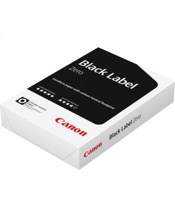 Black label premium