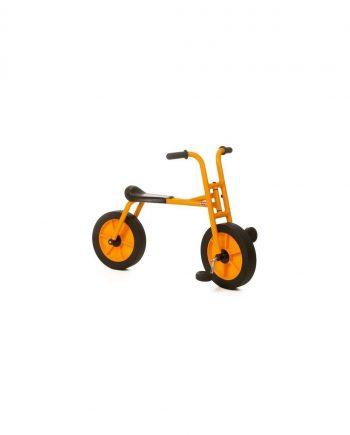 Rabo bike