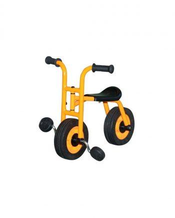 Rabo maxi bike