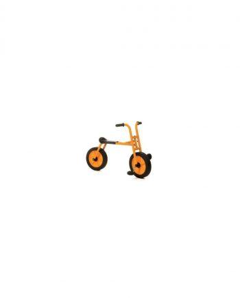 Rabo bike 2