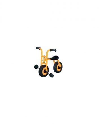 Rabo maxi bike 2