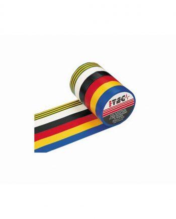 Insulation Tape: W19mm x L33m
