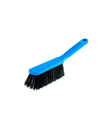 Soft Bristle PVC Hand brush