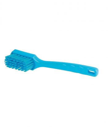 Hygiene Utility Brush