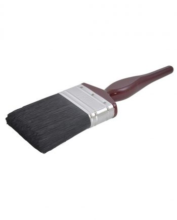 Paint Brush 75mm