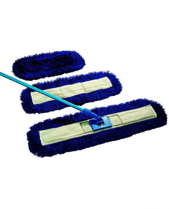Mop Sweeper - Sleeve 80cm
