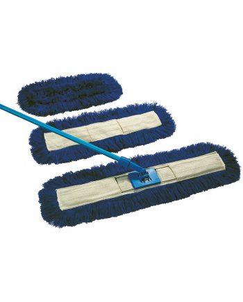 Mop Sweeper -  Head 80cm