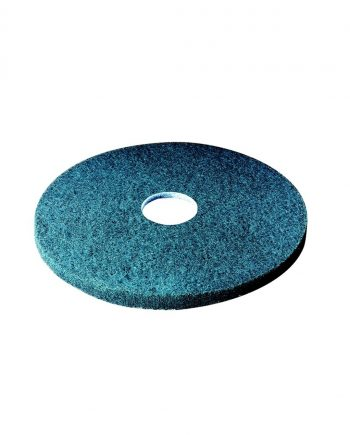 15 Blue Plus Floor Pads
