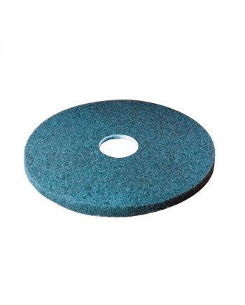 17 Blue Plus Floor Pads
