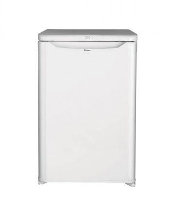 55cm Under-Counter Fridge with Icebox