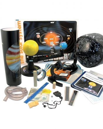 Astronomy Activity Kit