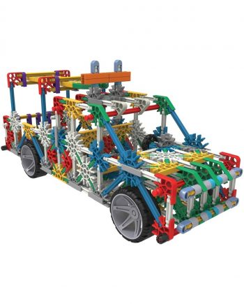 70 Model Building Set