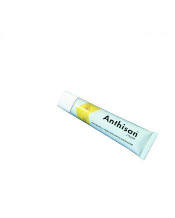 Antihistamine Cream
