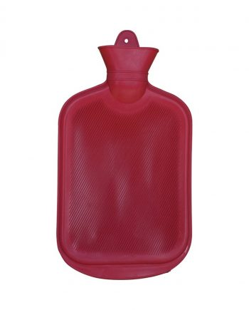2 Litre Hot Water Bottle