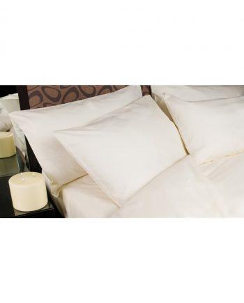 Deep Dye Easy-care Pillow Case