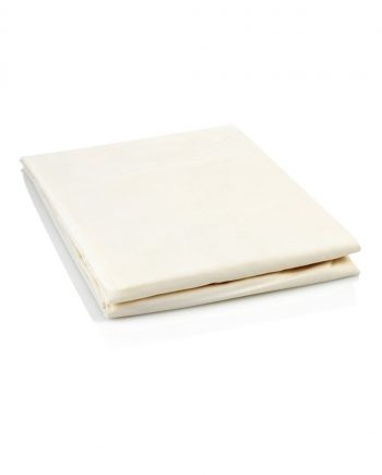 Easy-care Fitted Sheet