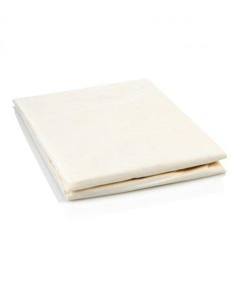 Easy-care Flat Sheet