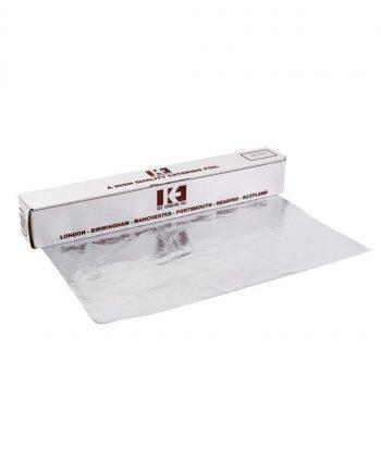 Aluminium Foil  45cm X 75m