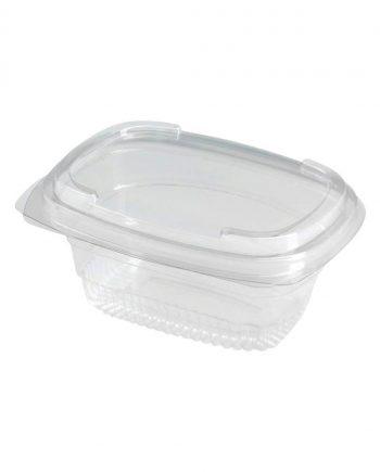250ml Salad Pot