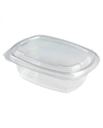 375ml Salad Pot