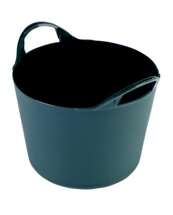 42 Litre Tuff Tub Flexible Bucket