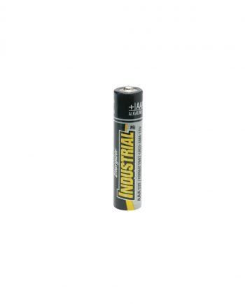 Energizer Industrial Alkaline AAA