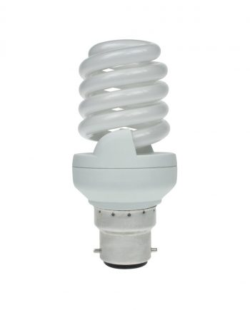 Compact Fluorescent Lamp 20W
