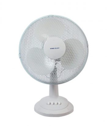 16 inch Oscillating Cool Air Fans