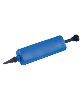 Plastic Balloon Pump