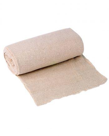 Mutton Cloth 800g