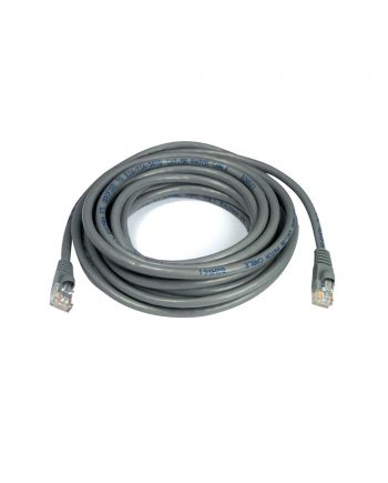 2 Metre RJ45 Patch Cables Cat 5