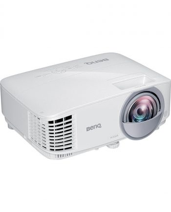 Benq 3400l Short Throw Professional Projector