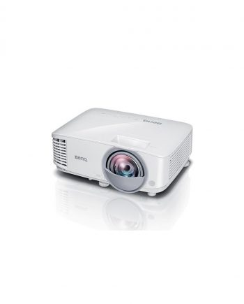 BenQ MX808 Short Throw Projector