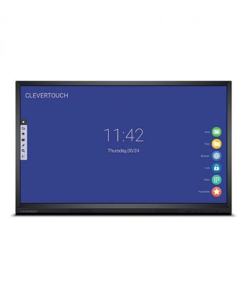 Clevertouch V 75