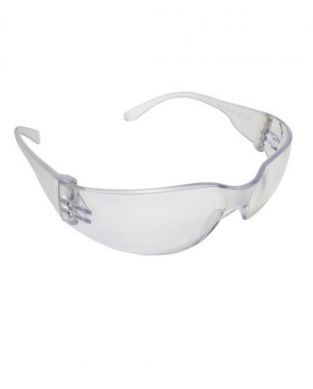 Junior Eyeshield