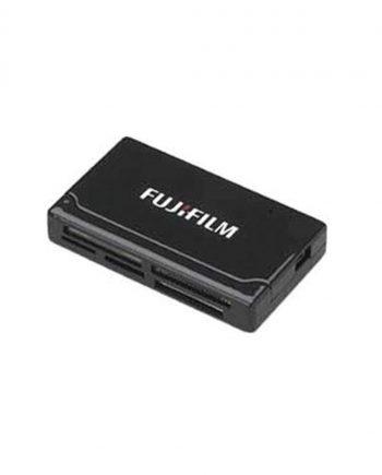 Fujifilm USB Multi Card Reader
