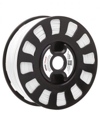 ABS Filament Reels